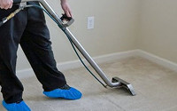 Carpet Cleaning Services sacramento CA 2