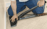 Cleaning Services sacramento CA