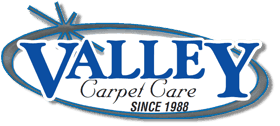 Valley Carpet Care