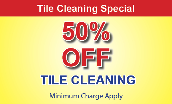 tile cleaning special sacramento ca