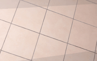 Tile and Grout Cleaning Services sacramento CA