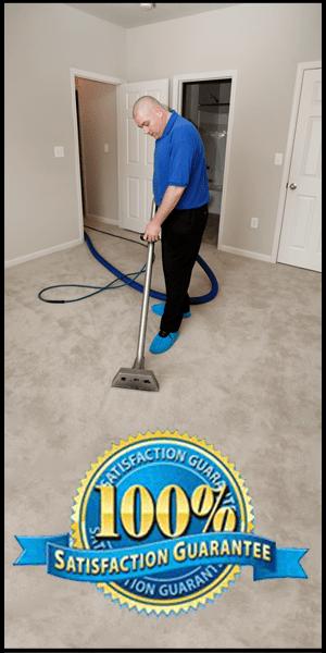 carpet cleaning sacramento ca - Valley