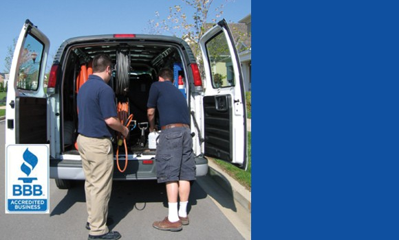 Carpet care professionals Sacramento ca