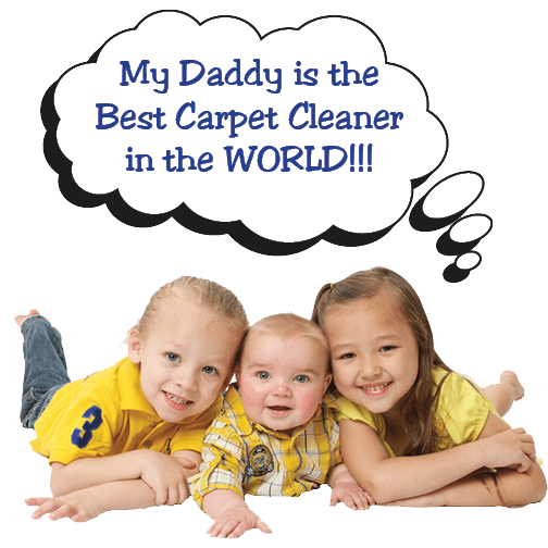 Best Carpet Cleaner Sacramento Ca