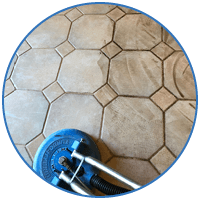 Tile cleaning experts sacramento