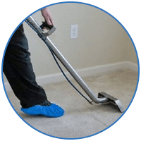 carpet cleaners sacramento ca
