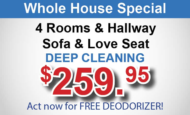 coupon slider whole house 259