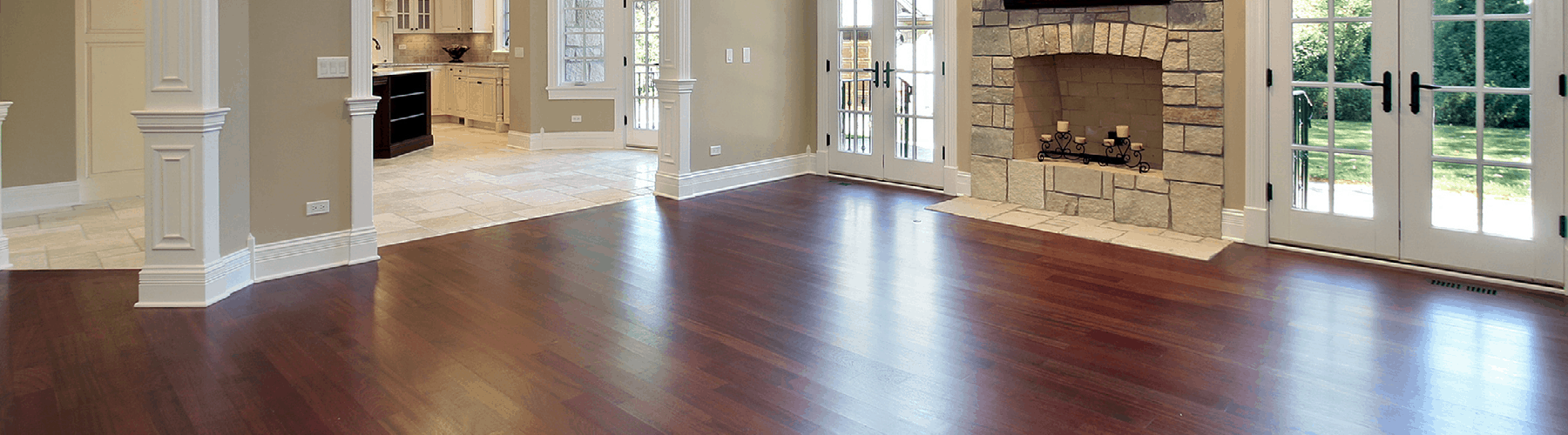 hardwood floor cleaning sacramento ca