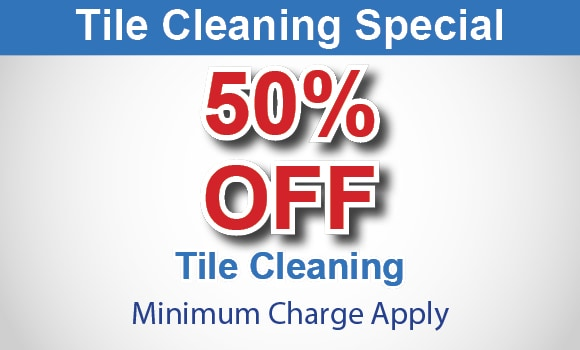 tile cleaning coupons sacramento ca