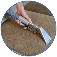 upholstery cleaning sacramento specials